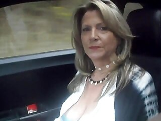 Cumming del sexo anal xnxx hd en español