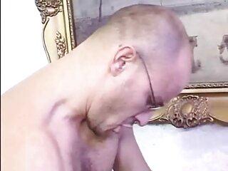 Sexo oral españolas xxx anal con una prostituta