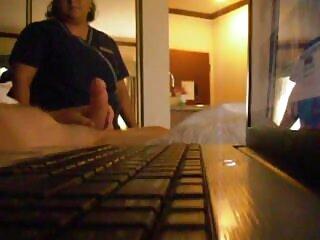Follada a dos perras videos caseros xxx en español en todas las grietas