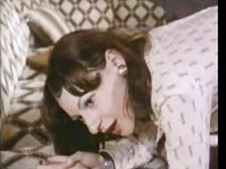 Sexo con una videos de españoles gays follando hermosa chica