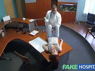 Aventura de inodoro vaginal oral videos de sexso en español