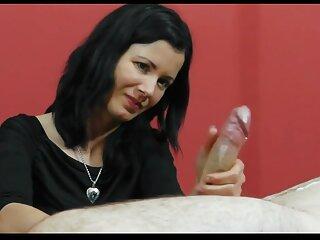 Willow Amore da placer a videos xxx hablados en castellano su coño con un vibrador