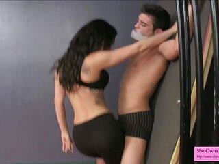 Hermosa pareja en anime en español porno una apasionada relación sexual