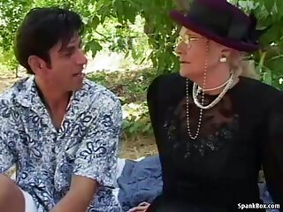 Cosas videos xxx gratis en castellano sexys