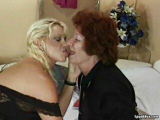 Fuerte orgasmo al sexso españolas aire libre