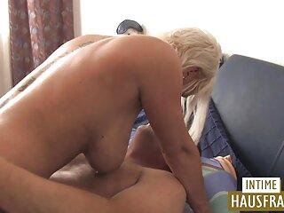 Sexo duro xnxx subtitulado español con una chica con gafas