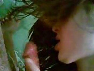 Para porno español callejero la abuela desnuda en cámara