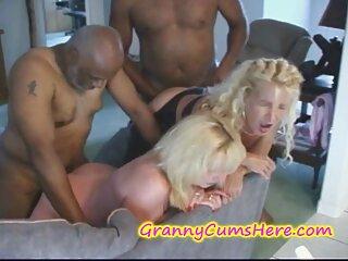Masaje xxx lo mejor en español corporal erotico