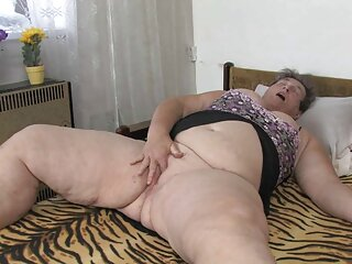 Prostituta con gay casero español tatuajes y piercings