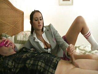 Amirah adara dio su enorme culo videos travestis españolas jodido