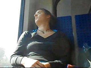 Hermosa chica se videos pormo gratis en español folla con un pepino
