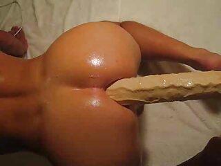 Sexo con una secretaria tetona videos xxx orgias en español