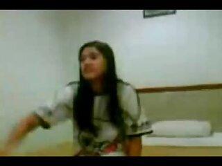 Follada anal en una videos xxx subtitulados en español habitación blanca como la nieve