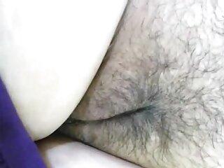 Sexo sexmex peliculas completas en grupo con chicas universitarias