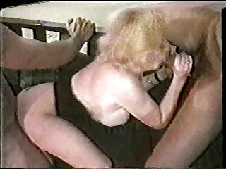 Nena rusa ama el sexo anal videos xxx trios en español
