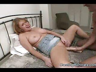 Estrella del sexo videos xxx idioma español para el coito en grupo
