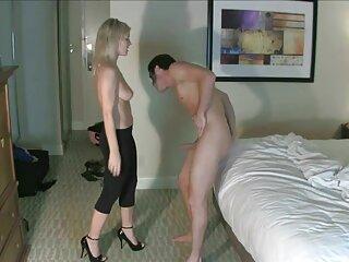 Sexo porno por plata en español suave cerca de la lavadora