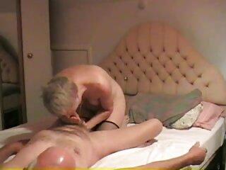 Sexo en videospornogratisespañol el banco