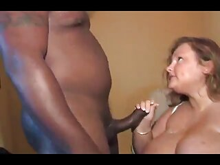 Parodia sexual de videos gratis porno en español Reservoir Dogs