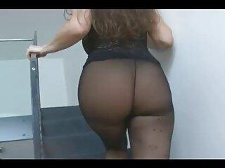 Señor de la hermosa quiero ver sexo español doncella