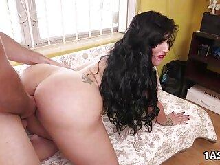 Hermoso sexo videos bisex en español con culo ruso