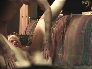 Hermoso sexo sexo anal en idioma español caliente