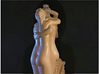 Scarlet sexo gratis en español latino Mika monta una polla negra
