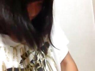 Mujer bonita sustituyó su culo por el de su novio videos xx gratis en español