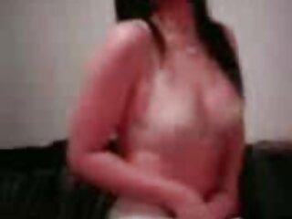 Casting omegle porno español anal para italiano