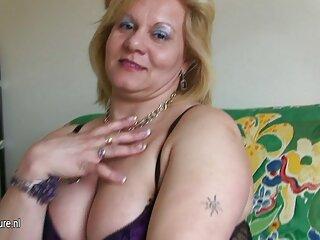 Masturbación mutua de rubias porno videos gratis en español maduras