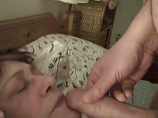 Agujeros calientes filmados de una videos porno doblados al castellano chica asiática en mi teléfono