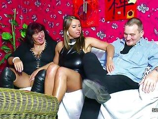 Entrevista de sexo aprobada con polla de pie videos de sexo con subtitulos