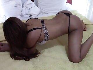 Sexo anal suave con virgenes xxx español gran botín