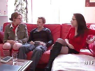Madre rubia complace a un negro enorme xnxx anal en español