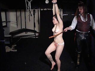Juegos de sexo primer anal español lésbico brutal