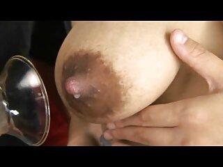 Abuso genital xxx gratis latino femenino