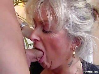 Viejo follando ver video porno gratis en español chicas sexy