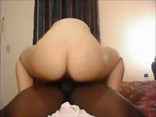 Dos lesbianas porno 3d en español morenas