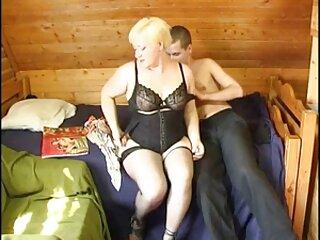 Apetitosa videos xxx orgias en español chica Cum en culo