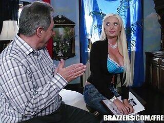 Lesbianas sexoenespañol con coños sin afeitar
