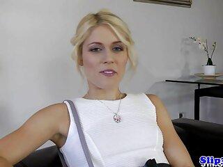 Anal de videos bisex español depravada belleza