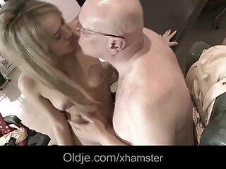 Gordito azotes sexo en español latino en la cabaña