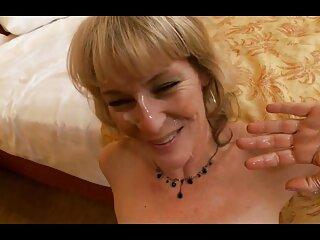 Porno vintage videos de sexso en español en webcam