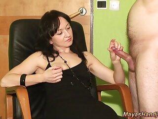 Sexo ardiente en sexo anal en idioma español el coito grupal