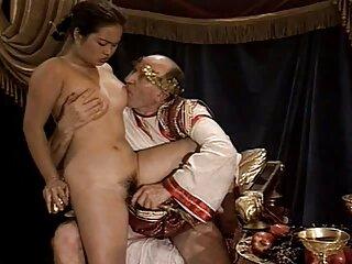 El café de la mañana casero español xxx terminó con un erotismo apasionado
