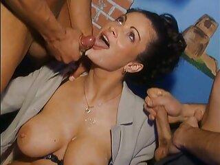 Abre más la boca videos xxx españoles caseros y el coño y disfruta de una porción de sexo