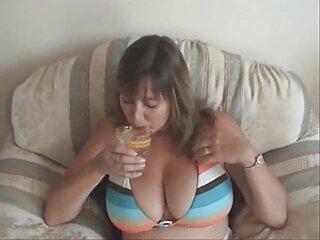 Sexo duro al aire libre sexxo en español