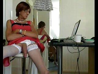 Sexo en grupo con peliculas completas anales 4 chicas