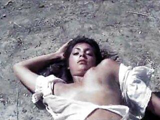 Masturbación sexual en virgenes españolas xxx webcam