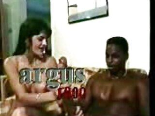 Mejor xxx viejas españolas compilación interracial